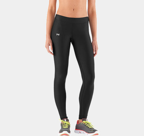 Under Armour Womens Coldgear Compression Legging