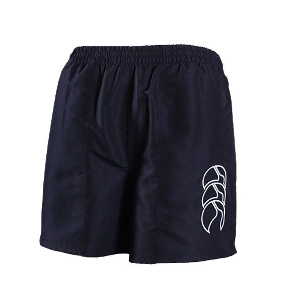 CCC Tactic Shorts
