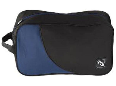 Asics Shoe Bag 10L- Blue