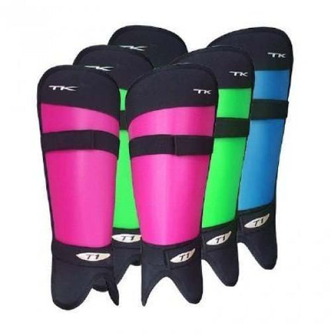 TK T1 Shinguard
