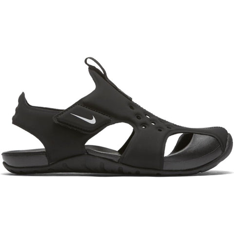 Nike Kids Sunray Protect 2 (PS)- Black