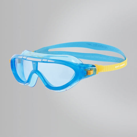 Speedo Rift Junior Goggles