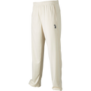 Kookaburra Pro Player Cricket  Pants