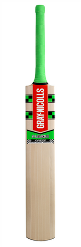 Gray Nicolls Fusion Force Cricket Bat