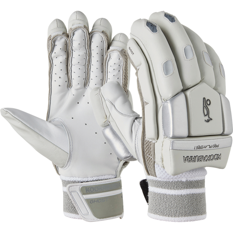 Kookaburra Ghost Pro Players 1 Batting Gloves