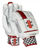 Gray Nicolls Predator3 500 Batting Gloves