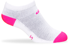 Asics Pace Kids Sock