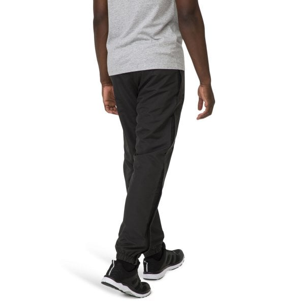 CCC Mens Tapered Cuffed Stadium Pants- Phanton