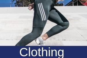 c845dc02d93ae Sports Clothing, footwear and Sports Gear Specialists - Otago Sport ...