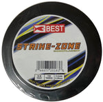 BEST Strike Zone Fishing Line