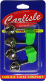 Catfish Bells - 2 Per Pack