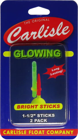 Carlisle Catfish Bright Sticks