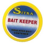 Sitka Insulated Bait Container