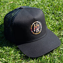 Load image into Gallery viewer, Plz Buy My Hat - Love from Stanford