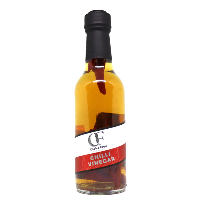 CHILLI VINEGAR - 250ml