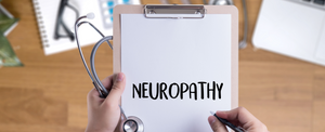 Neuropathy: 5 Important Facts You Must Know About Neuropathy!
