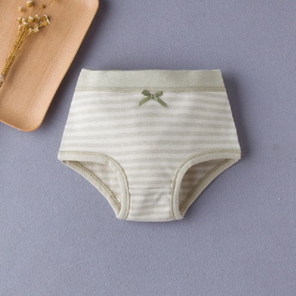 Sooo Big! Toddler Briefs