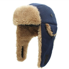 Load image into Gallery viewer, Mountaineer Hat (4 Colors)