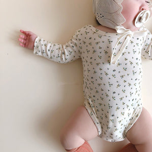 Fall Prairie Onesie (2 Color Options)