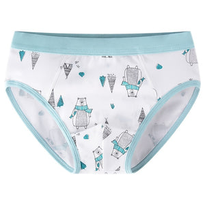 Undies! Winter! (Set of 3)
