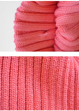 Load image into Gallery viewer, Basic Wool Hat (10 Colors)