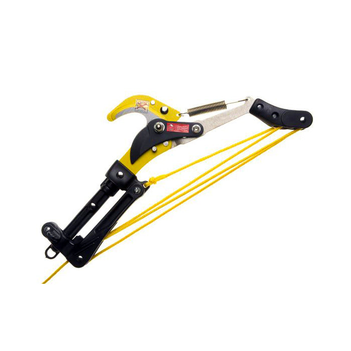 Long Reach Tree Pruner Head