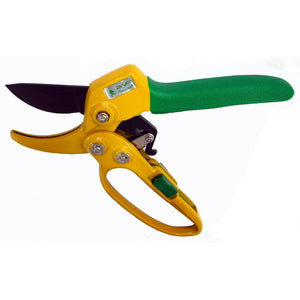 Powerkut MKIV - Ratchet Secateurs