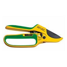 Load image into Gallery viewer, DualKut Mk. VI - Ratchet Secateurs