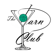 The Yarn Club, Inc