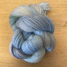 Load image into Gallery viewer, Emma's Yarn Practically Perfect Smalls (Mini Skeins)