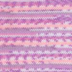 Load image into Gallery viewer, 1401 Pink Lavender