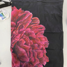 Load image into Gallery viewer, Peony Noir