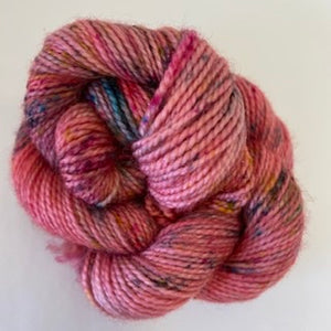 Emma's Yarn Practically Perfect Smalls (Mini Skeins)