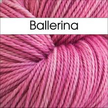 Load image into Gallery viewer, Ballerina