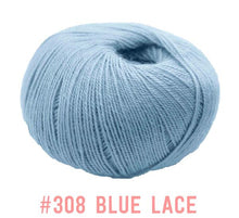 Load image into Gallery viewer, 308 Blue Lace
