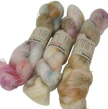 Load image into Gallery viewer, Emma's Yarn Marvelous Mohair