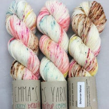 Load image into Gallery viewer, Emma's Yarn Simply Spectacular DK