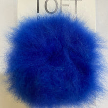 Load image into Gallery viewer, Toft Alpaca Blue