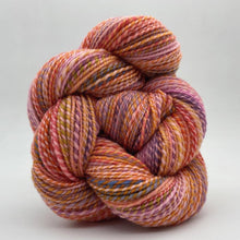 Load image into Gallery viewer, Dyed In the Wool by Spincycle