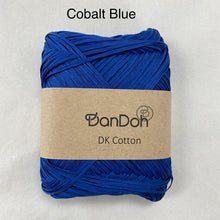 Load image into Gallery viewer, Cobalt blue