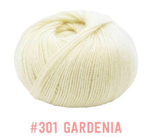 Load image into Gallery viewer, 301 Gardenia