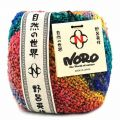 Load image into Gallery viewer, Noro Kanzashi