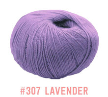 Load image into Gallery viewer, 307 Lavender