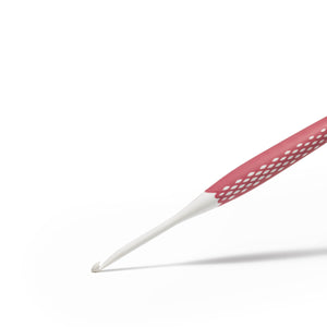 Prym Ergo Crochet Hook