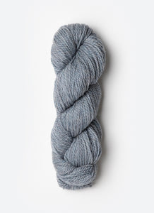 Blue Sky Fibers Woolstok