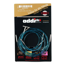 Load image into Gallery viewer, Addi Click Cords & Accessories
