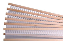 Load image into Gallery viewer, Ashford Rigid Heddle Reeds