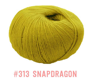 313 Snap Dragon