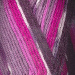 Colorspun 8198 Violet Mix