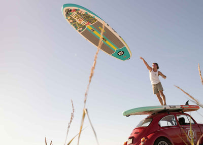SAVE BIG ON BOTE BOARDS